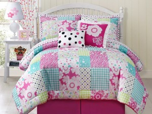 4 Tips To Help You Choose The Best Child Duvet