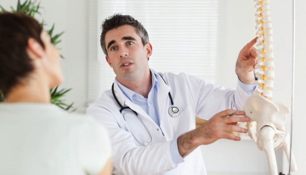 Is Pain Management A Specialty?