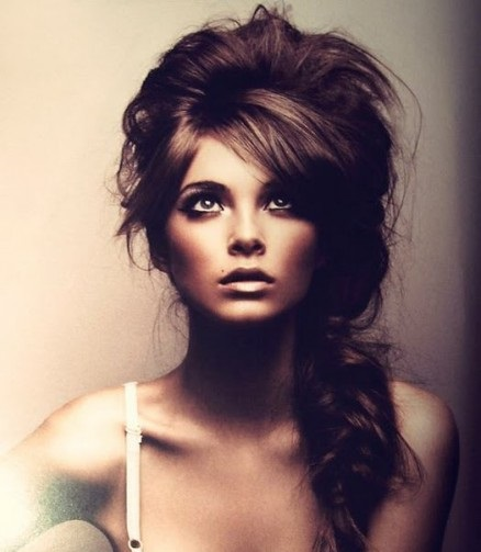 Top Reasons Why Your Hair Is Not Growing