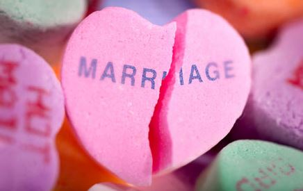 Steps To Take In Your Marriage Before Turning To Divorce