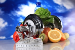 Lose Weight From Your Pulse