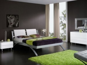 Easy Ways To Improve The Look Of Your Bedroom On A Budget