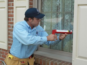 5 Home Maintenance Procedures You Should Leave To The Professionals