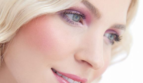 5 Facial Beauty Tips That Can Help Boost Your Confidence