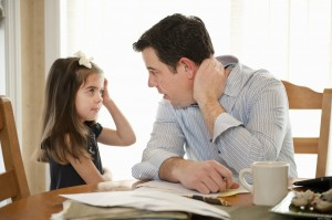 4 Things Every Parent Needs To Do For Their Kids
