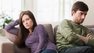 4 Bad Spending Habits That Can Ruin A Relationship