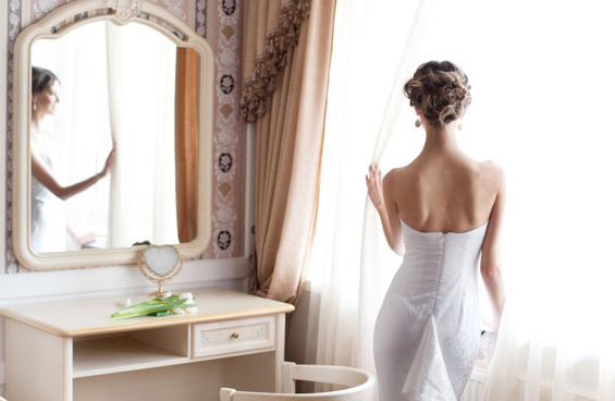 Getting Married? 7 Step For Planning Successful Honeymoon