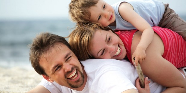 4 Major Life Events That Contribute To Happiness