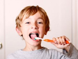5 Sneaky Ways To Make Brushing Enjoyable For Kids
