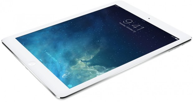 The iPad Air 3 or Air Plus: The Next Lauch Of Apple