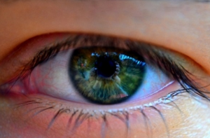 Eye Care: The 5 Best Ways To Take Care Of Your Eyes
