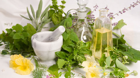 All About Alternative Medicine