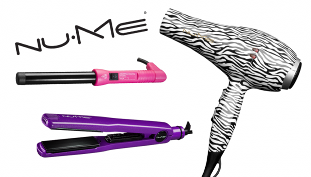 How To Save Money Buying Nume Curl And Hair Straightner?