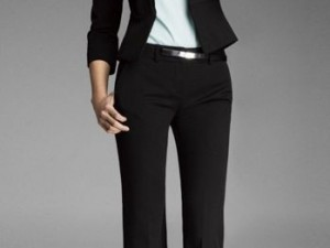 Workplace Fashion: How To Look Your Best While On The Clock
