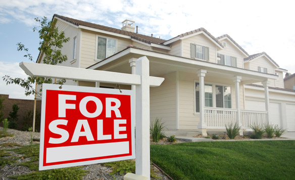 Tips For You For The Luxury Home Buyers
