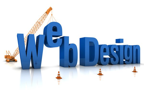 Effective Web Design To Ensure Success In Business