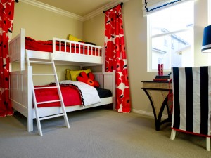 Incorporating Feng Shui Into Your Child's Bedroom