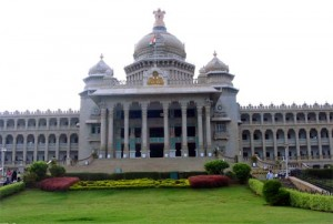 Bangalore - A Perfect Destination For The Senior Backpackers