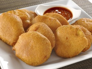Taste The Amazing Recipes Of Kolkata