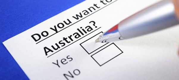 Get Your Permanent Residency Australia From The Trusted Agency